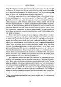 Ä°nsan ve Sadakat - Page 3