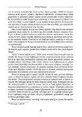 Ä°nsan ve Sadakat - Page 4