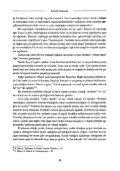Ä°nsan ve Sadakat - Page 5