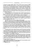 Ä°nsan ve Sadakat - Page 6