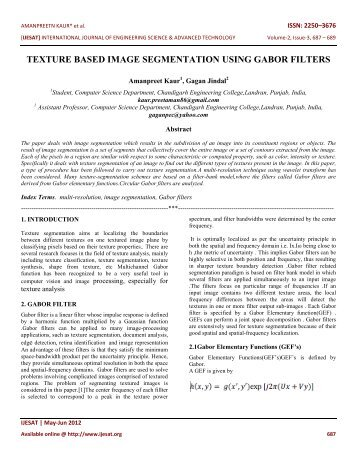 ethesis co uk Look at most relevant water hammer code matlab websites out of 249 thousand at keyoptimizecom water hammer code matlab found at ethesisnitrklacin welcome to ethesis gwefrcouk -- gwefr cyf --gwefr.