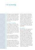 Se PDF versjon her - LHL - Page 6