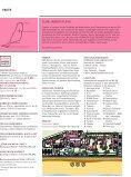 Club Jandia Playa - Reiselounge Hellmann - Seite 3