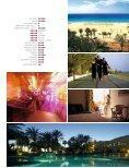 Club Jandia Playa - Reiselounge Hellmann - Seite 4