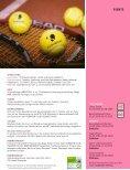 Club Jandia Playa - Reiselounge Hellmann - Seite 6