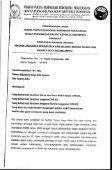 Fraksi Partai Demokrasi Indonesia Perjuangan - Page 3