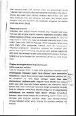 Fraksi Partai Demokrasi Indonesia Perjuangan - Page 4