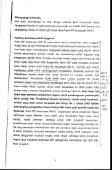 Fraksi Partai Demokrasi Indonesia Perjuangan - Page 5