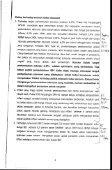 Fraksi Partai Demokrasi Indonesia Perjuangan - Page 6