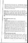 Fraksi Partai Demokrasi Indonesia Perjuangan - Page 7