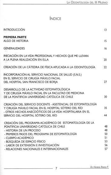 ALGO DE HISTORIA 15 INICIACiÓN EN LAVIDA PROFESIONALY ...