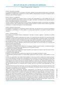 FCC Medio Ambiente SA (El Vendrell) - CCOO de Catalunya - Page 2