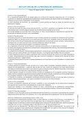 FCC Medio Ambiente SA (El Vendrell) - CCOO de Catalunya - Page 4