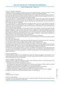 FCC Medio Ambiente SA (El Vendrell) - CCOO de Catalunya - Page 5