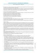 FCC Medio Ambiente SA (El Vendrell) - CCOO de Catalunya - Page 6
