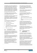 Text - Environmental Assessment - Peabody Energy - Page 4