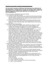 Wijziging groeiregeling en bepaling bekostigingsgegevens.pdf - Avs