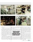 'PUNTO Y SEGUIDO': SUPERVIVENCIA TEXTIL - El Siglo - Page 2