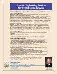 SR Vol 27 No 1, January 2009 - Nova Scotia Barristers' Society - Page 2