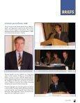 SR Vol 27 No 1, January 2009 - Nova Scotia Barristers' Society - Page 7
