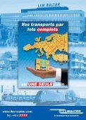 JTI 15-16/2013 - ITJ   Transport Journal - Page 2