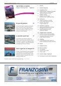 JTI 15-16/2013 - ITJ | Transport Journal - Page 3