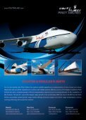 JTI 15-16/2013 - ITJ | Transport Journal - Page 4