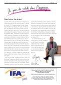 JTI 15-16/2013 - ITJ   Transport Journal - Page 5