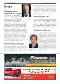 JTI 15-16/2013 - ITJ | Transport Journal - Page 6