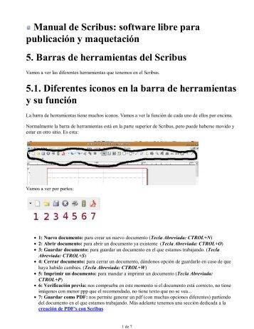 manual scribus espanol best user guides and manuals u2022 rh instructionbookpro today Google En Espanol Facebook En Espanol