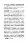 La era del caos ha comenzado - Viento Sur - Page 6