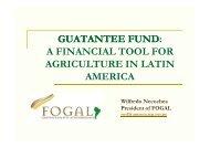 A2_Necochea_FOGAL_AN.. - Fondation FARM