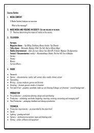 ACOM342 Assessment Guide.pdf