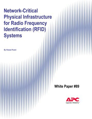 Read full white paper - Automation.com