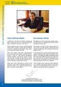 česko - anglická verze - ZVVZ a.s. - Page 3