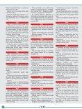 Otvori - Ina - Page 4