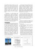 Optimization of a solar chimney design to enhance natural ... - Page 5