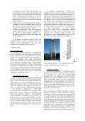 Optimization of a solar chimney design to enhance natural ... - Page 6