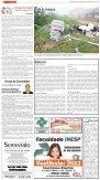 Edição 960, de 23 de dezembro de 2011 - Semanário de Jacareí - Page 2