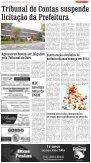 Edição 960, de 23 de dezembro de 2011 - Semanário de Jacareí - Page 3