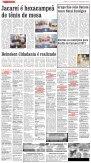 Edição 960, de 23 de dezembro de 2011 - Semanário de Jacareí - Page 4