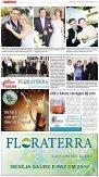 Edição 960, de 23 de dezembro de 2011 - Semanário de Jacareí - Page 6
