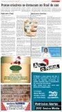 Edição 960, de 23 de dezembro de 2011 - Semanário de Jacareí - Page 7