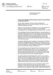 SOU 2007 20 Administrativa sanktioner på yrkesfiskets område.pdf