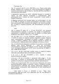 Documento in Windows Internet Explorer - Provincia di Udine - Page 2