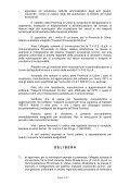 Documento in Windows Internet Explorer - Provincia di Udine - Page 4