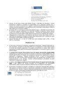 Documento in Windows Internet Explorer - Provincia di Udine - Page 7