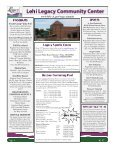July 2013 - Lehi City - Page 4