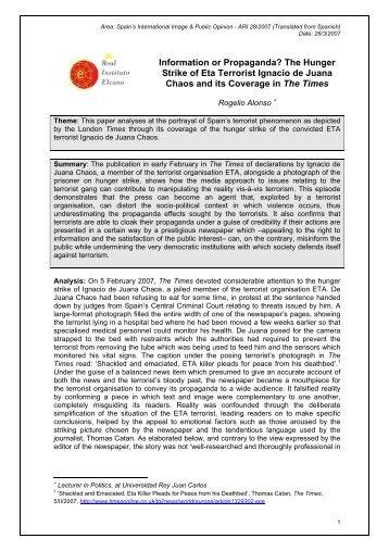 Download PDF - Real Instituto Elcano