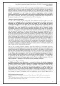 Download PDF - Real Instituto Elcano - Page 3